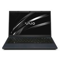 "Imagem de Notebook VAIO FE14 i5-8250U 12GB HD 1TB UHD Graphics 620 Tela 14"" FHD Linux - VJFE41F11X-B1121H"