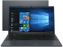 "Notebook Vaio FE15 B0111H Intel Core i3 4GB 1TB - 15,6"" Windows 10"