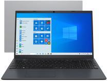 "Notebook Vaio FE15 B0311H Intel Core i3 4GB - 256GB SSD 15,6"" Windows 10"