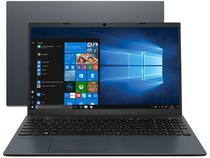 "Notebook Vaio FE15 B0611H Intel Core i5 8GB - 256GB SSD Tela 15,6"" Windows 10"