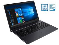 Notebook Vaio Fit 15S i7-8550U 8Gb 1Tb 15.6 Led Hdmi W10