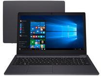 """Notebook Vaio Fit 15S VJF155F11X-B7411B - Intel Core i5 8GB 1TB 15,6"""" Windows 10"""