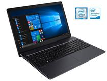Notebook Vaio VJF154F11X-B0611B FIT 15S i3-6006U 1TB 4GB 15,6 LED HDMI WIN10 SL
