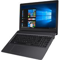 Notebook Vaio VJF155F11X-B5411B Fit 15S Intel Core i7 4GB 1TB Tela LCD 15,6 - Lenovo