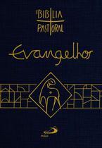 Nova Bíblia pastoral - Paulus
