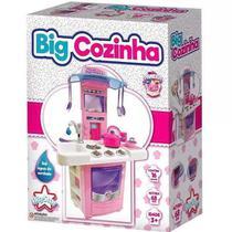 Nova BIG Cozinha BIG STAR 630-NBC -