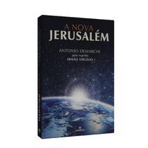 Nova Jerusalém, A - Intelítera -