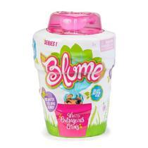 Nova Mini Boneca Surpresa Blume Dolls SÃrie 1 Lovely Toys-PAI - Magic Toys