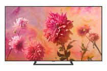 "Nova QLED TV Q9FN 2018 75"" UHD 4K Samsung -"
