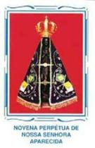 Novena Perpetua De Nossa Senhora Aparecida - Santuario