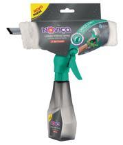 Noviça Limpa Vidros Spray Plástica -