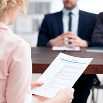 Novo Guia Completo: currículo, entrevista de emprego e  Linkedin - Aulapp - Cursos Online