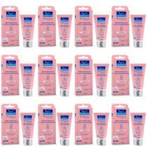 Nupill Creme Hidratante Facial Fps30 Fotoprotetor 50g (Kit C/12) -