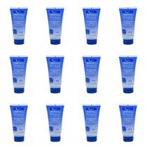 Nupill Firmness Gel Facial Esfoliante 75g (Kit C/12) -