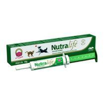 Nutralife 14 g Vetnil -