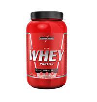 Nutri Whey Protein 907g POTE - Integralmédica -