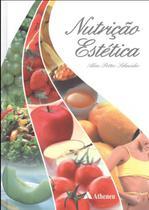 Nutrição Estética - Atheneu