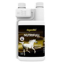 Nutrifull Equi Suplemento Organnact - 500 ml -