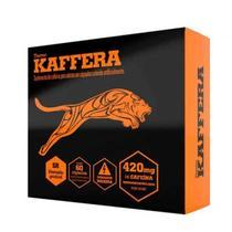 Nutrilatina Thermo Kaffera Suplemento de Cafeina -