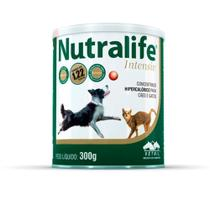 Nutrilife Intensiv 300g - Vetnil -