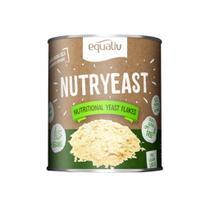 Nutryeast - Levedura Nutricional Vegana com Complexo B e Aminoácidos - Equaliv - 180g -