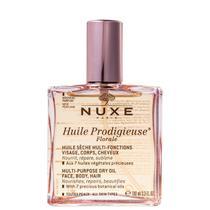Nuxe Huile Prodigieuse Florale - Óleo Multifuncional 100ml -