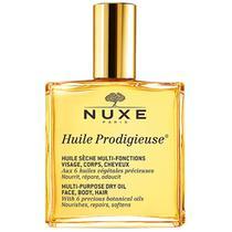 Nuxe Huile Prodigieuse - Óleo Multifuncional 100ml -