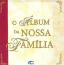 O Álbum da Nossa Família - Impala -