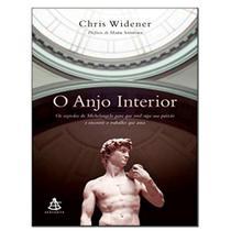 O Anjo Interior - Sextante/gmt