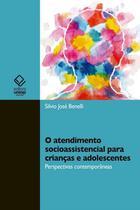 O atendimento socioassistencial para crianças e adolescentes - Unesp -