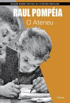 O Ateneu - Lafonte