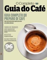 O Completo Guia Do Café 01 - Online Editora -