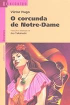 O Corcunda de Notre-dame - Col. Reencontro - 3ª Ed. 2011 - Scipione