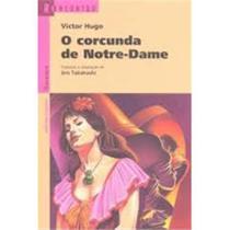O Corcunda de Notre Dame- Série Reencontro - Scipione