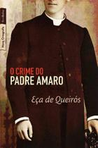 O Crime do Padre Amaro - Best bolso