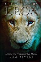 O Despertar da Leoa - Diversos -