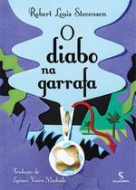 O Diabo na Garrafa - Salamandra