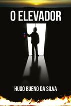 O elevador - Scortecci Editora