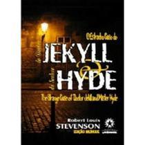 O Estranho Caso do Doutor Jekyll e do Senhor Hyde - Landmark