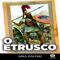 O Etrusco - Garnier