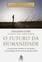 O Futuro da Humanidade - Arqueiro