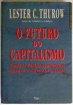 O Futuro Do Capitalismo - None
