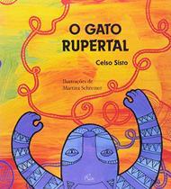 O Gato Rupertal - Rai
