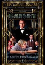 O Grande Gatsby - Landmark