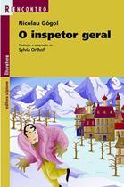 O Inspetor Geral - Scipione