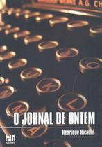 O Jornal de Ontem - Phorte -