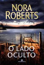 O lado oculto - Difel (Brasil)