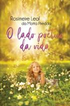 O lado poético da vida - Scortecci _ Editora -