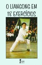 O Liangong em 18 Exercícios - Ícone -