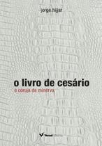 O Livro de Cesário - Versal -